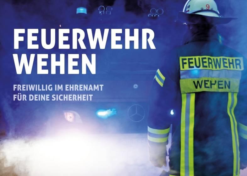 FF-Wehen