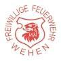 Freiwillige Feuerwehr Taunusstein-Wehen 1890 e.V.